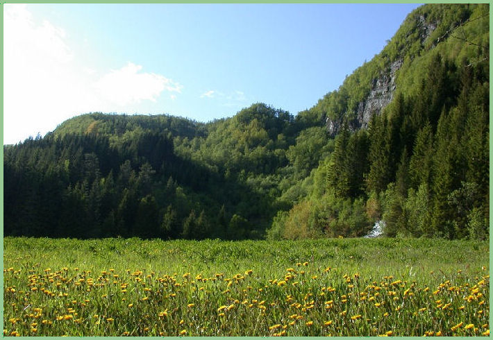 http://elysion.org/wp-content/uploads/2013/12/landsby.jpg